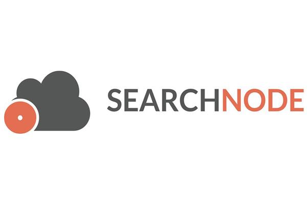 SearchNode: soluția inteligentă care crește remarcabil experiența de căutare și filtrare în magazinele online românești