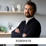 INTERVIU: ECOMpedia a stat de vorba cu DesignAndAfter.ro