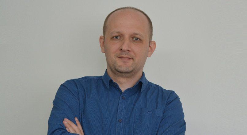 INTERVIU: ECOMpedia a stat de vorba cu Esteto.ro