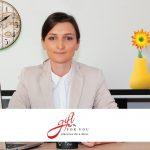 INTERVIU: ECOMpedia a stat de vorba cu GiftForYou.ro