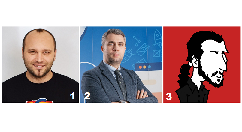Roundup ECOMpedia: SEO – 5 raspunsuri de la 3 experti (III)
