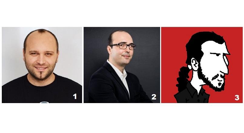 Roundup ECOMpedia: SEO – 5 raspunsuri de la 3 experti (IV)