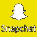 SUA: Snapchat, platforma sociala preferata de adolescenti (studiu)