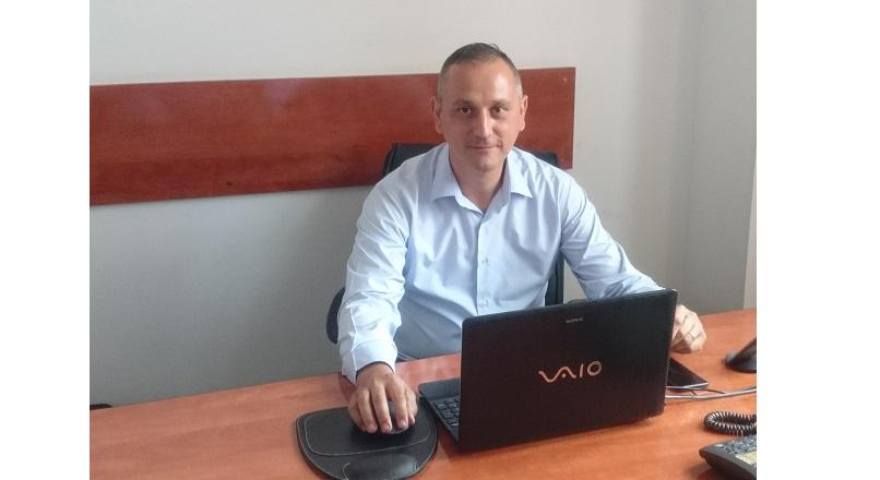 INTERVIU: ECOMpedia a stat de vorba cu VonMag.ro