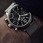 WatchShop.ro: vanzarile de ceasuri premium vor depasi 20% din comenzi, in 2018