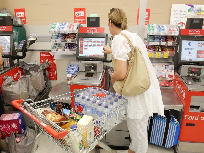Cum sa vinzi clientilor in cele 5 etape ale procesului de cumparare