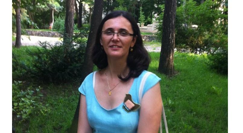 INTERVIU: ECOMpedia a stat de vorba cu Mami-Citeste.ro