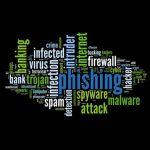 1 din 3 retaileri a fost victima unui atac cibernetic (studiu)