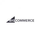 Goldman Sachs s.a. au investit 64 milioane $ in BigCommerce