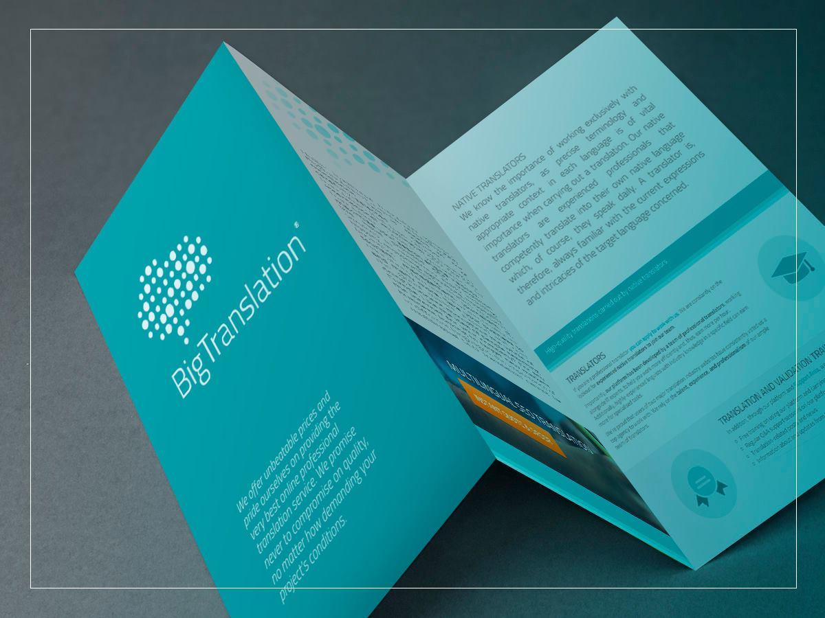 Importanţa unui birou de traduceri competent în strategiile economice internaţionalizate de comerţ electronic