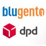 Blugento, parteneriat cu DPD Romania, pentru extindere internationala