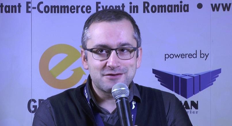 """Bogdan Colceriu: """"Banii adusi de Neogen sunt «smart money»"""" (interviu)"""