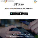 Europa e gata de platile mobile. Dar Romania?