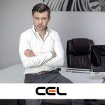 INTERVIU: ECOMpedia a stat de vorba cu CEL.ro