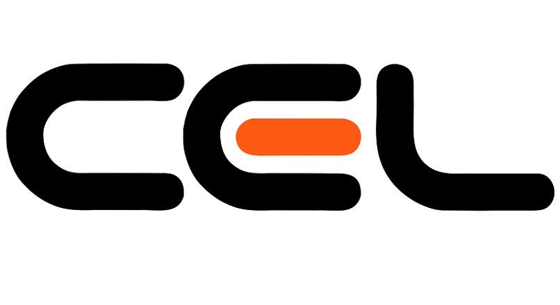 Interconectarea cu CEL.ro devine compatibila cu eMag Marketplace