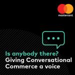 1 din 5 europeni a facut comert conversational (studiu)