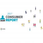 Ce, cum si cat cumpara romanii online in 2017? (raport)