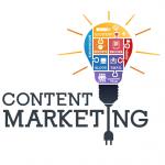 9 statistici ce dovedesc valoarea content marketing-ului