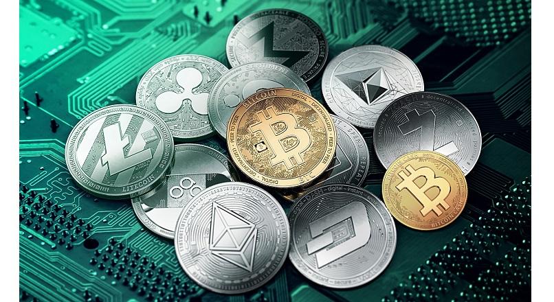 Romania: Guvernul reglementeaza emiterea de monede electronice