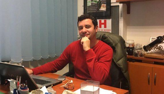INTERVIU: ECOMpedia a stat de vorba cu AutoAtu.ro