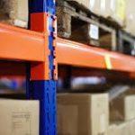 Romania: e-commerce-ul dezvolta piata depozitelor (studiu)