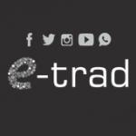 S-a deschis primul magazin online de traduceri din Romania