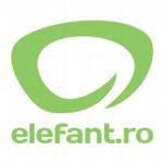 Elefant.ro si Patria Bank dau credite clientilor Premium