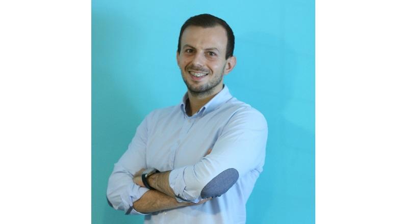 Eugen Predescu (Canopy.ro), despre succesul in online