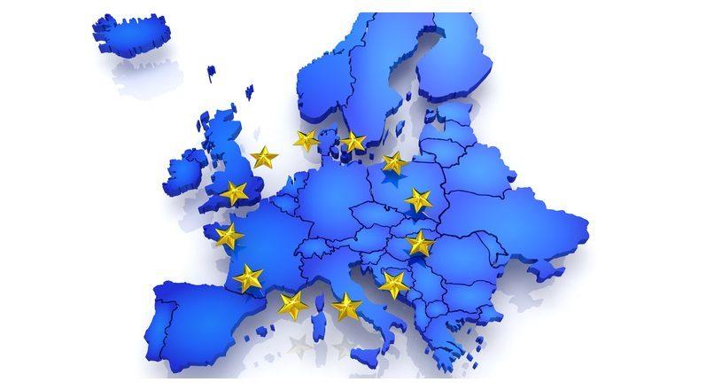 UE a eliminat geoblocarea in comertul online