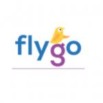 Fly Go estimeaza vanzari de peste 50 de milioane € in 2018