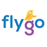 Fly-go.ro si TBI Credit dau credit digital, pentru vacante in rate
