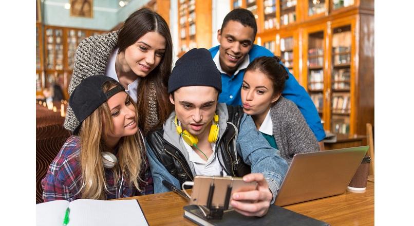 10 lucruri de stiut despre Generatia Z, pentru expertii in social marketing
