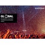 Cum arata platile online pe glob? (raport)