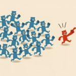 Cata putere au recomandarile influencerilor?