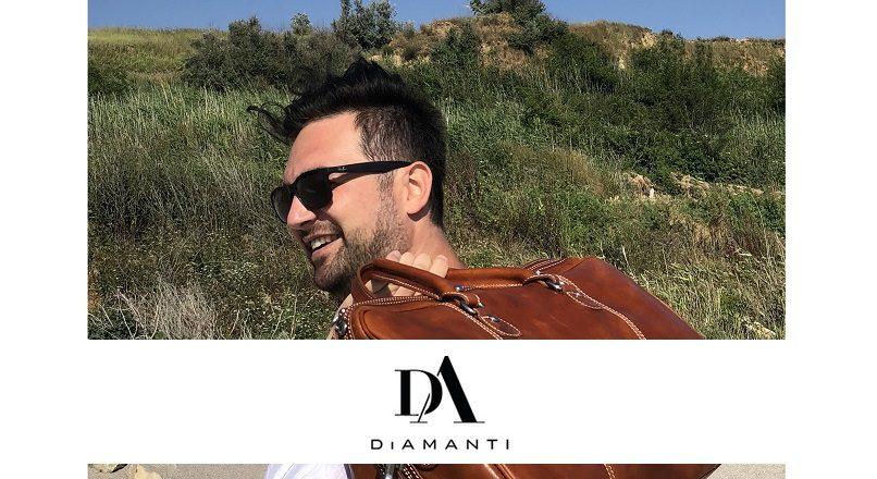 INTERVIU: ECOMpedia a stat de vorba cu DiAmanti.ro