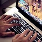 51% dintre gameri cheltuie bani in-game (studiu)