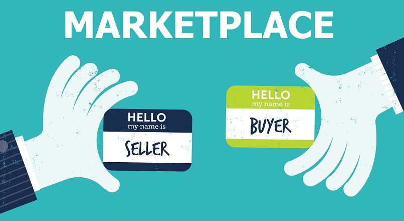 Marketplace-urile de top din Americi