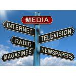 Piata media din Romania = 412 milioane €, cu 13% mai mult YoY (raport)