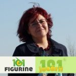 INTERVIU: ECOMpedia a stat de vorba cu 101jucarii.ro si 101figurine.ro