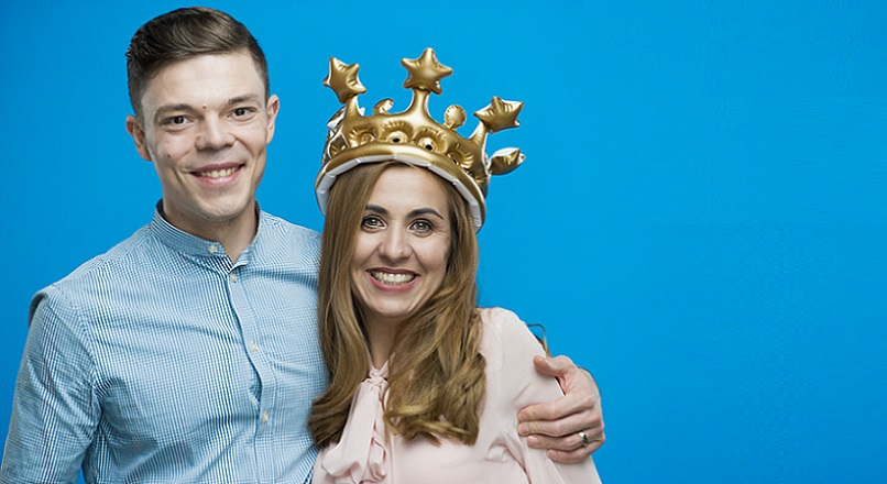 INTERVIU: ECOMpedia a stat de vorba cu Mindblower.ro