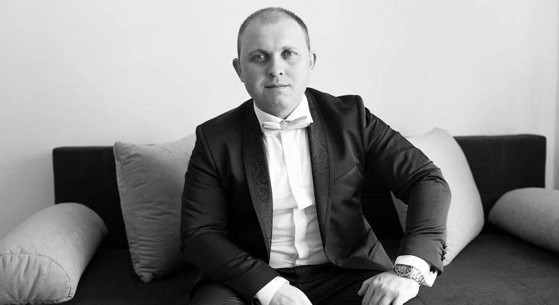INTERVIU: ECOMpedia a stat de vorba cu Led-Box.ro