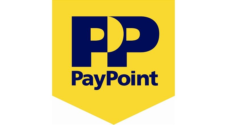 PayPoint a implinit 10 ani in Romania