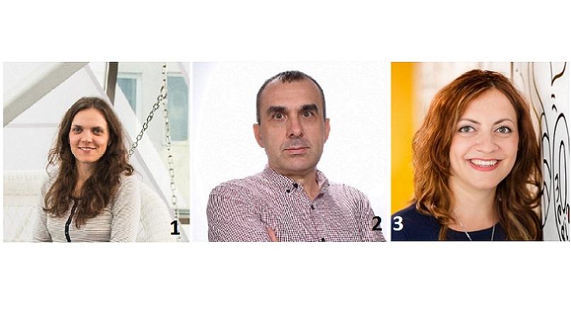 Roundup ECOMpedia: platforme e-commerce – 5 raspunsuri de la 3 experti (II)