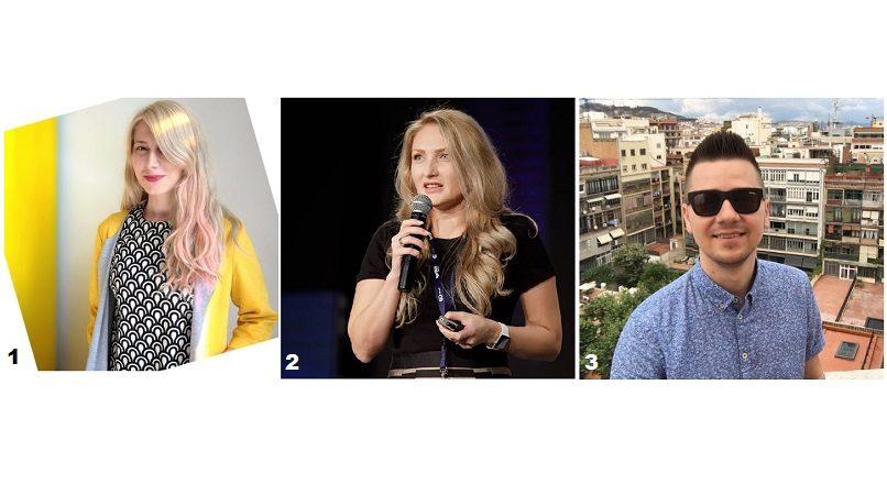 Roundup ECOMpedia: platforme e-commerce – 5 raspunsuri de la 3 experti (IV)