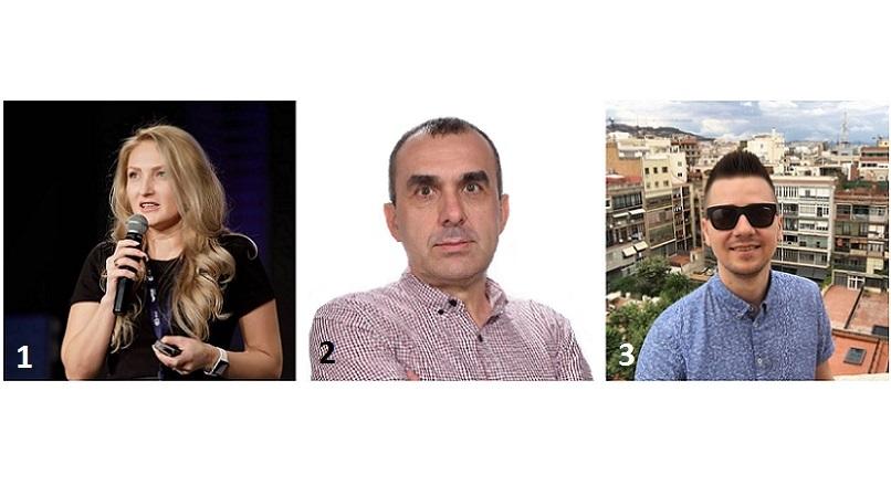 Roundup ECOMpedia: platforme e-commerce – 5 raspunsuri de la 3 experti (III)