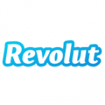 Revolut a atins 2 milioane de utilizatori in 2 ani
