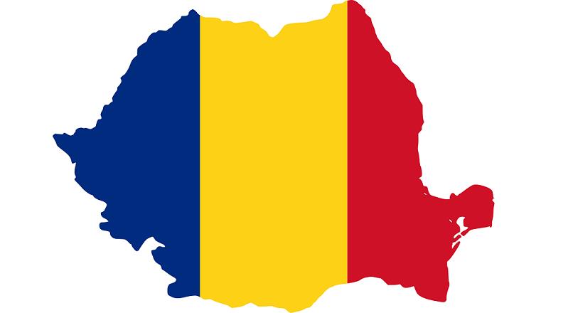 Romania: 52% dintre internauti intra online pe 3/mai multe dispozitive (studiu)