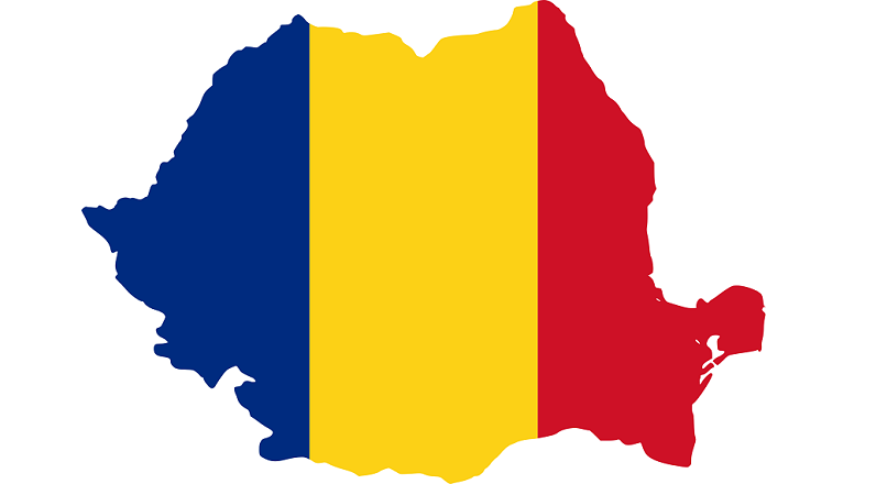 Guvernul Romaniei a aprobat o politica publica legata de e-commerce