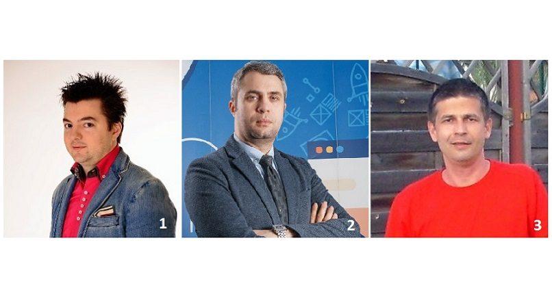 Roundup ECOMpedia: SEO – 5 raspunsuri de la 3 experti (II)