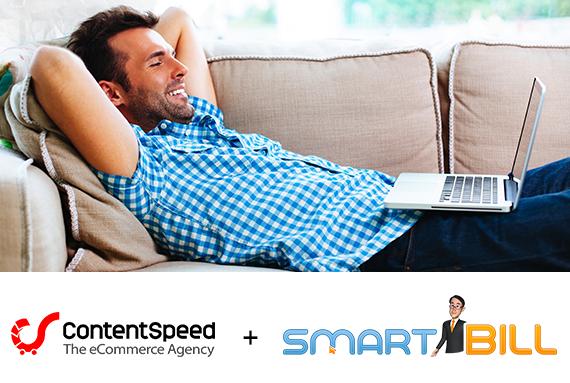 Integrarea Magazinului Online cu SmartBill.